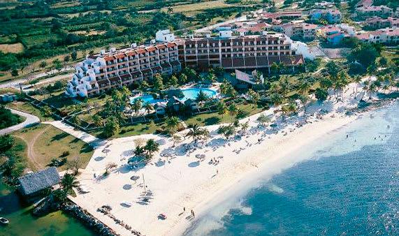 Room Photo 833681 Brisas Guardalavaca Hotel Holguin