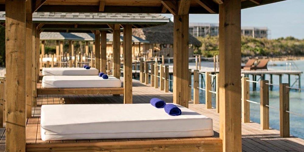 Hotel iberostar playa pilar for Gimnasio 88 torreones avila