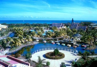 Best Food At Veradero All Inclusive Resorts
